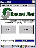 BassetPro-RFID-Asset-Management-opening-screen
